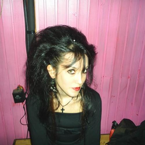venuza's avatar