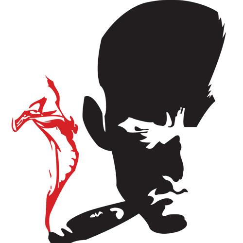 rogueindustries's avatar