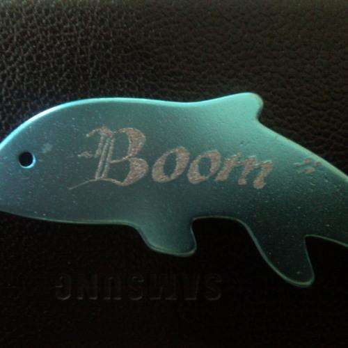 boomz's avatar