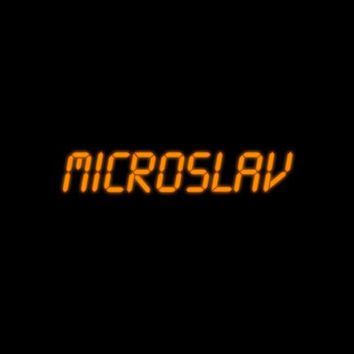microslav's avatar