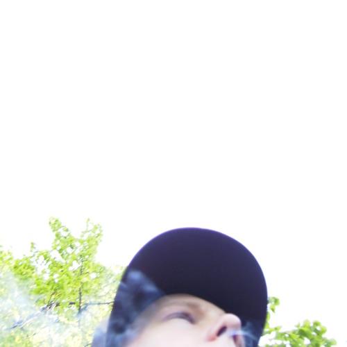 Cosmic Jay's avatar