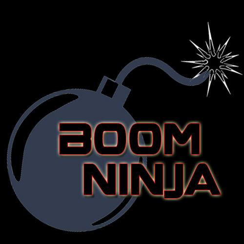 BoomNinja's avatar