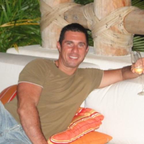 alberto martin's avatar