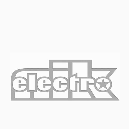 djelectronik's avatar