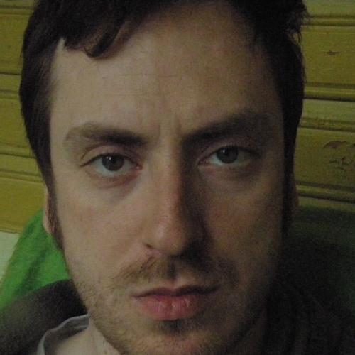 Cosmodisk's avatar