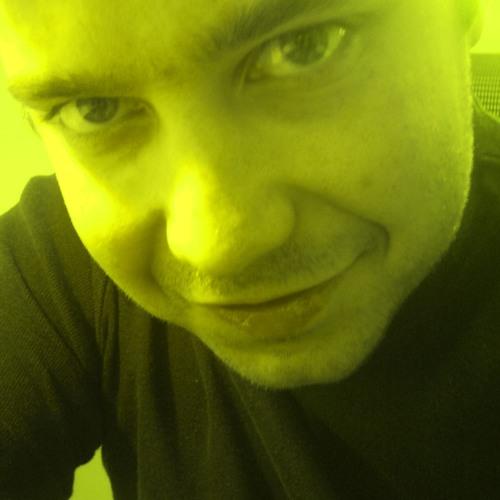 mihabrank's avatar
