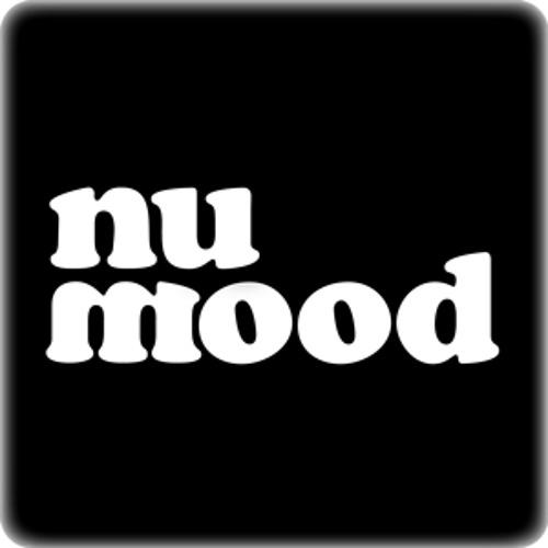 nu mood radio's avatar