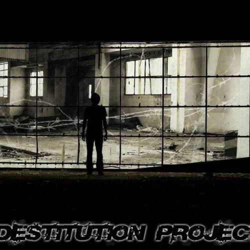Ending (For An Abandoned Dream) (2007)