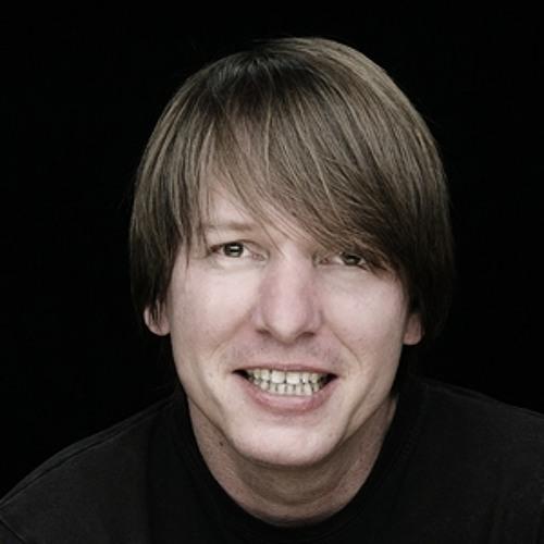 Rainer Weichhold's avatar