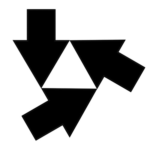Vicarious's avatar
