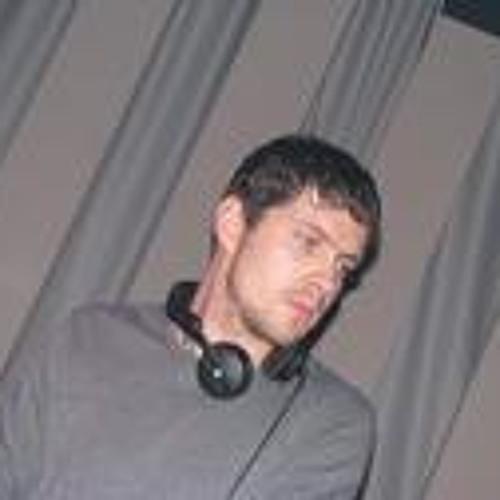 Enrico voss/subcode's avatar