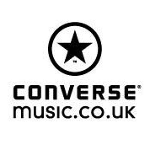 Conversemusic.co.uk's avatar
