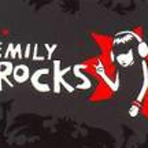EmilyRocks's avatar