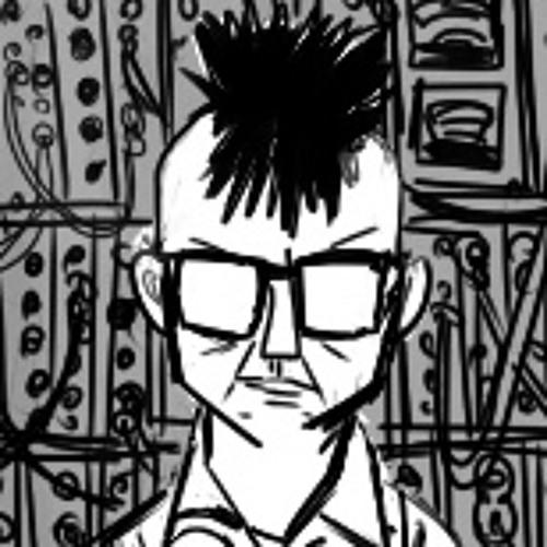 yingfan_psalmanazar's avatar