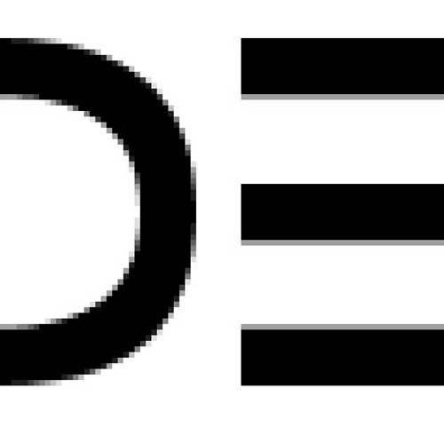 ODEA's avatar