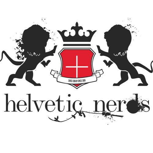 Helvetic Nerds's avatar