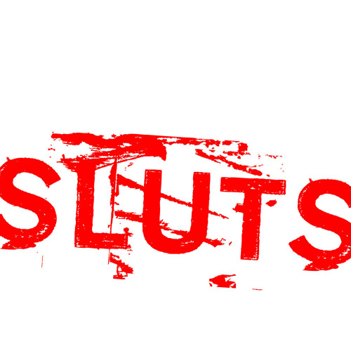 Supreme Sluts DJ Show's avatar