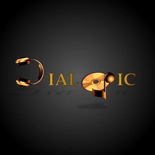 dialogic's avatar