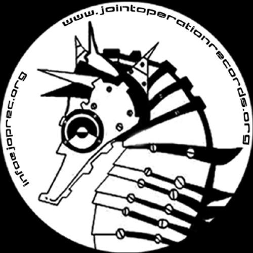 Joprec's avatar