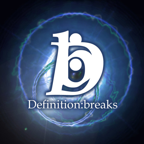 Definition:breaks's avatar
