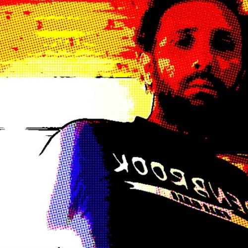 Johnny Zipper's avatar