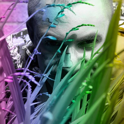 DJ Alex Kidd's avatar