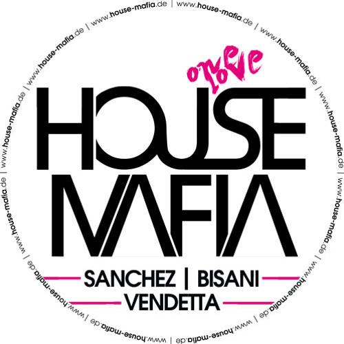 HouseMafia's avatar