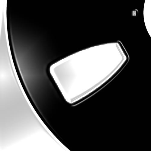 Elon Voltaire Music Page's avatar