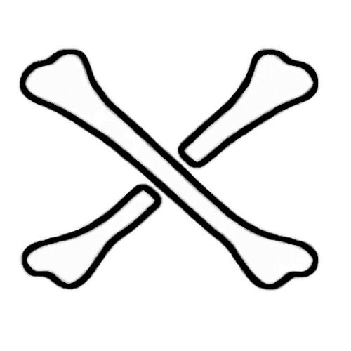 Black International's avatar