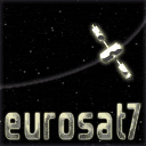 eurosat7's avatar