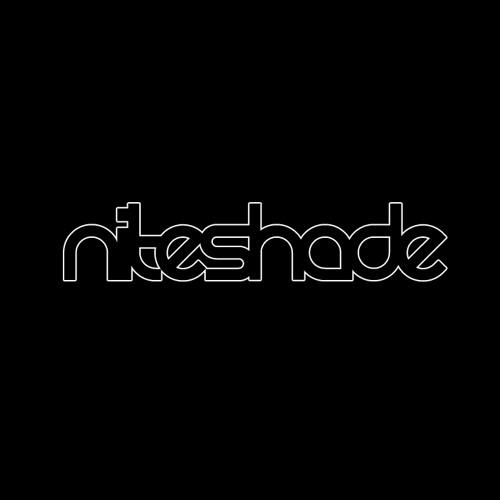 niteshade's avatar