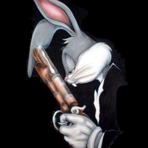 cinic's avatar