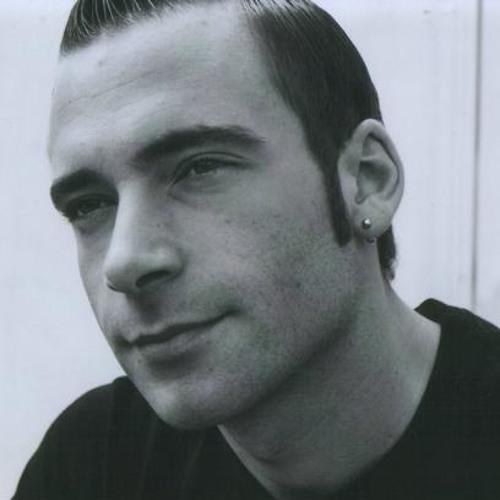 Marco Coviello's avatar