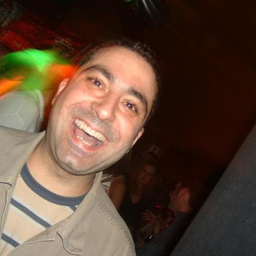 Mike Black's avatar