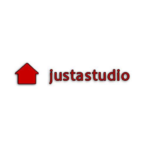 justastudio's avatar
