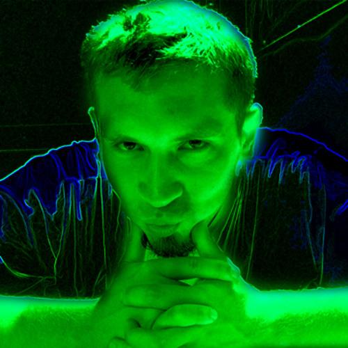 disperse's avatar