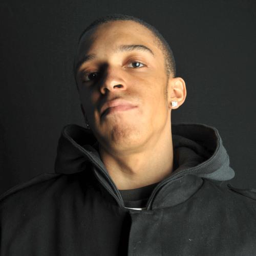 MenacEivy's avatar
