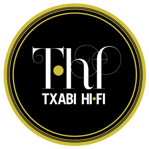 txabi hi-fi's avatar