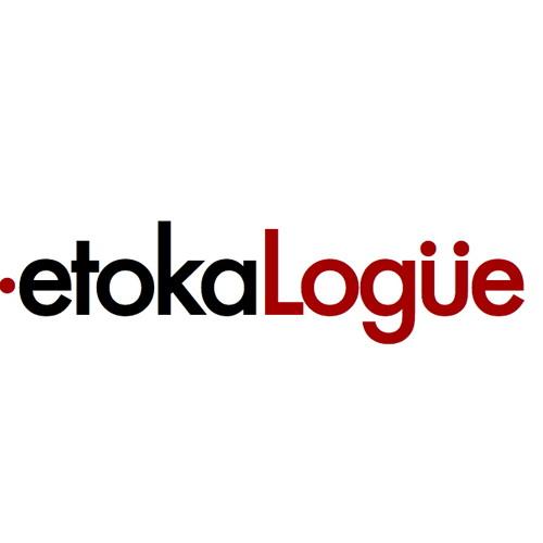 etokalogue's avatar