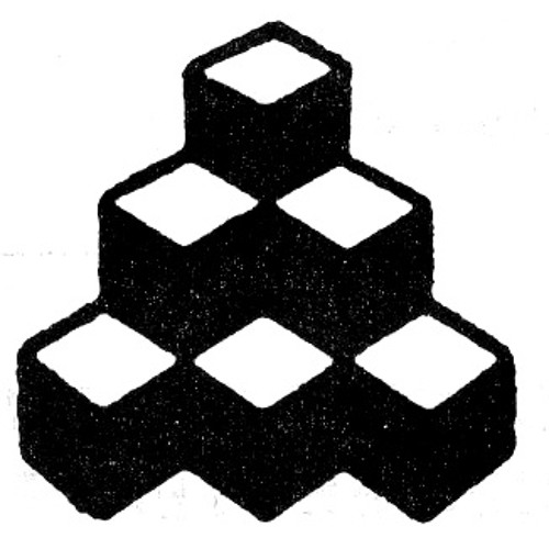 Purpose B's avatar