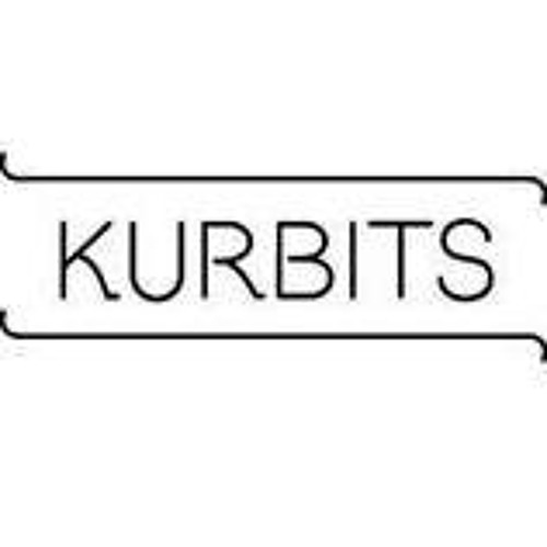 KurbitsRecords's avatar