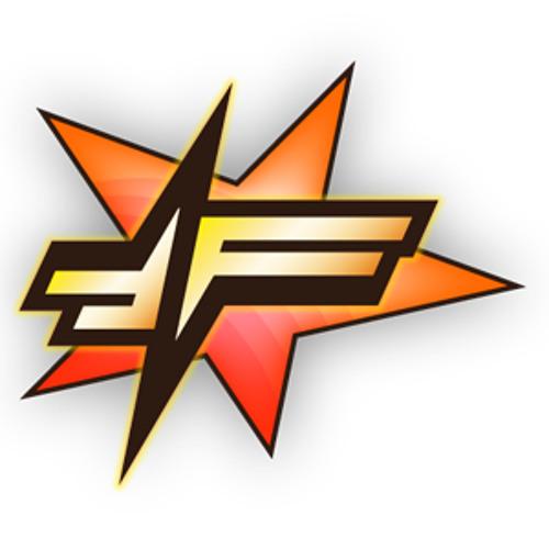 elektrozip's avatar