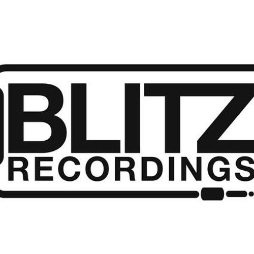 Blitz Recordings's avatar