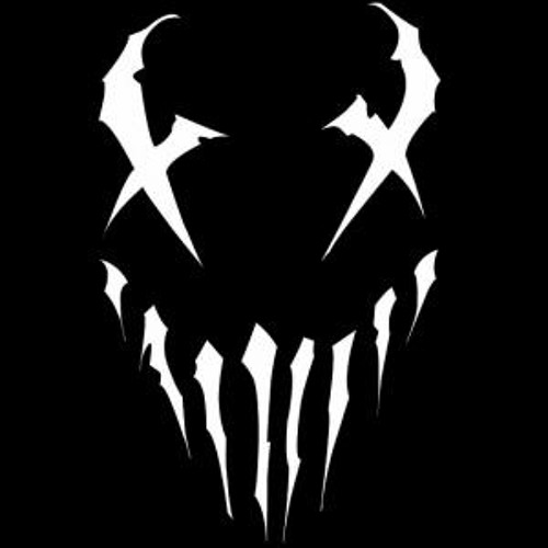 slipknotfanatic's avatar