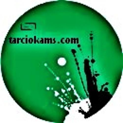 tarciokams.com's avatar