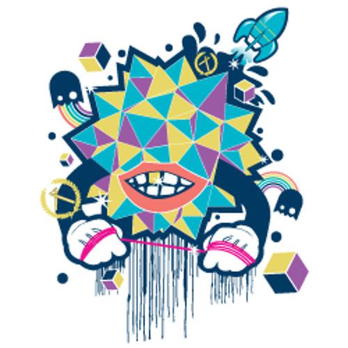 chipchop's avatar