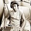 Impro ft Sam the Kid - tuga e moz (a carta) Portada del disco