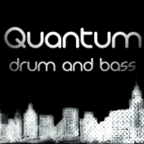 QuantumDNB's avatar