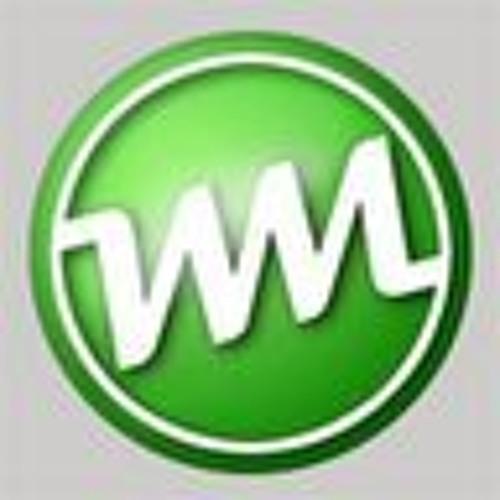 Weemac's avatar