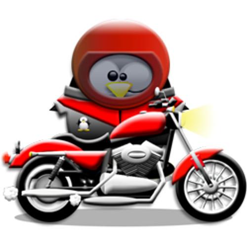 Victor9098's avatar
